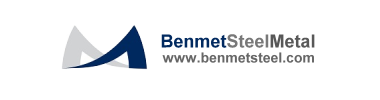 Benmet Steel & Metal
